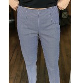 Tribal Pull On Ankle Pant by Tribal