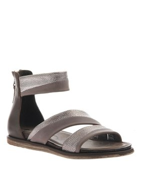 Consolidated Shoe Co. Souvenir Sandal by OTBT