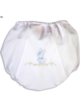 Rosalina Diaper Cover with Bunny