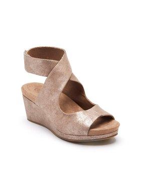 Matisse Coryn Sandal