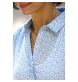 rockflowerpaper Gia Button Down Shirt