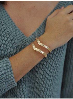 Ann Paige Designs Briley Bracelet
