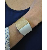Ann Paige Designs Kiley Bracelet