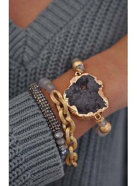 Ann Paige Designs Sonya Bracelet