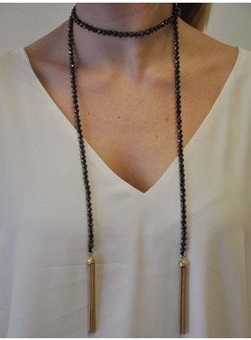 Ann Paige Designs Aimee Necklace