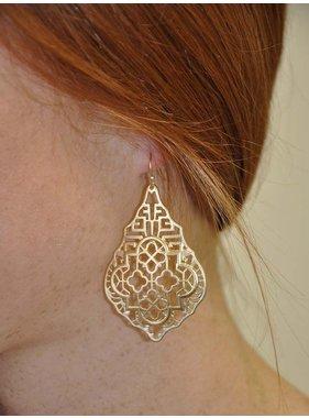 Ann Paige Designs Janie Earring