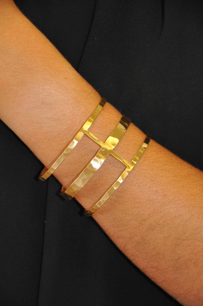 Ann Paige Designs Betty Bracelet