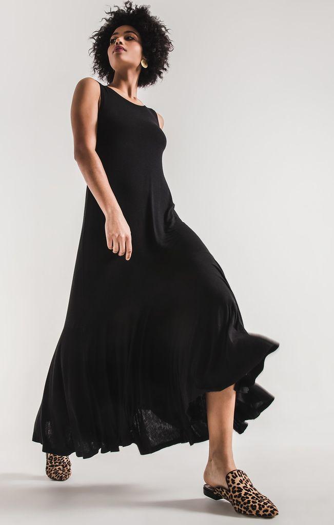 Z Supply The Bliss Maxi Dress