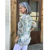 Buur Fashion Women's Tunic
