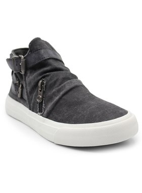 Blowfish Mondo Hi Top Sneaker by Blowfish