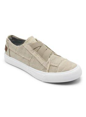 Blowfish Marley Sneaker by Blowfish Shoes