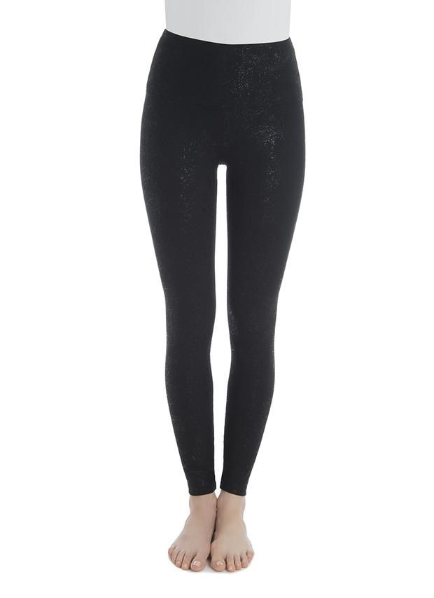 e399ef36081 cotton tight ankle leggings - Cloud Nine Gifts   Apparel