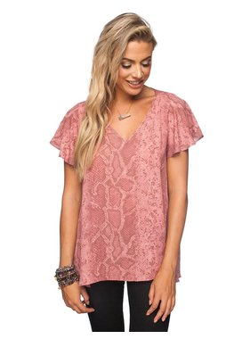 Buddy Love Wholesale Avril top