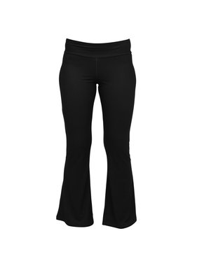 Mountain Mamas Flared legging