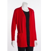 Erin London Cardigan Jacket with Pockets by Erin London