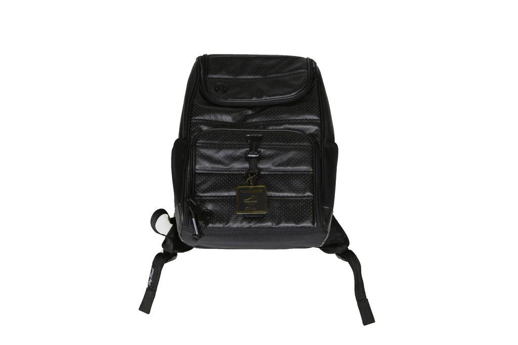 Focused Space Shoe Bag