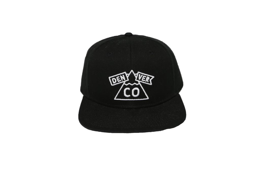 Abstract DNVR Snapback