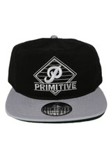 Primitive Apparel Sideline Snapback