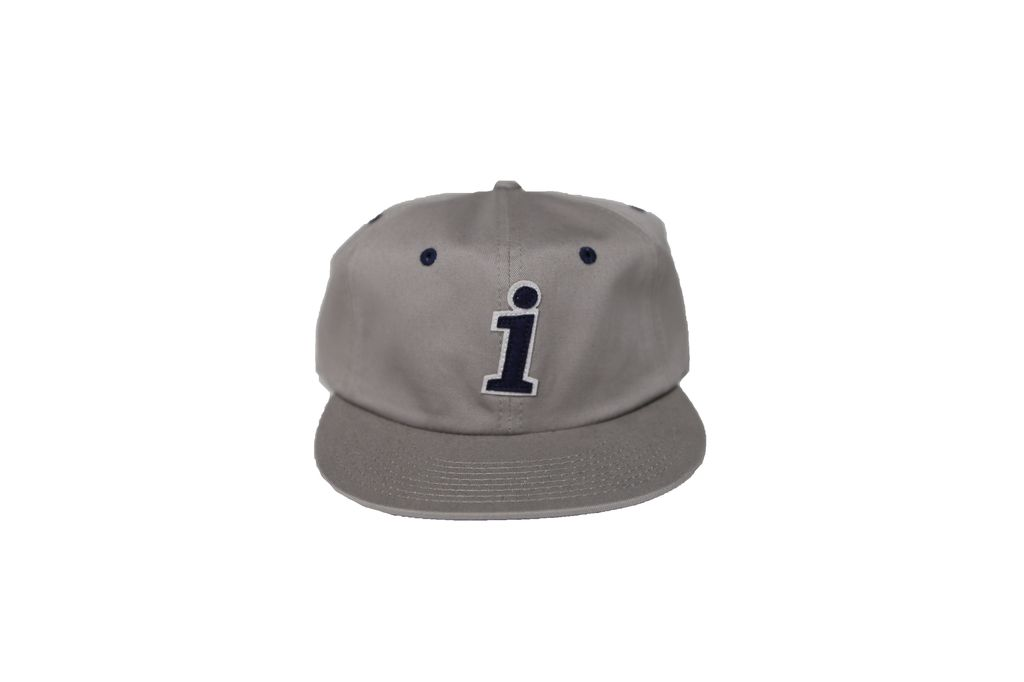 In4mation George Snapback