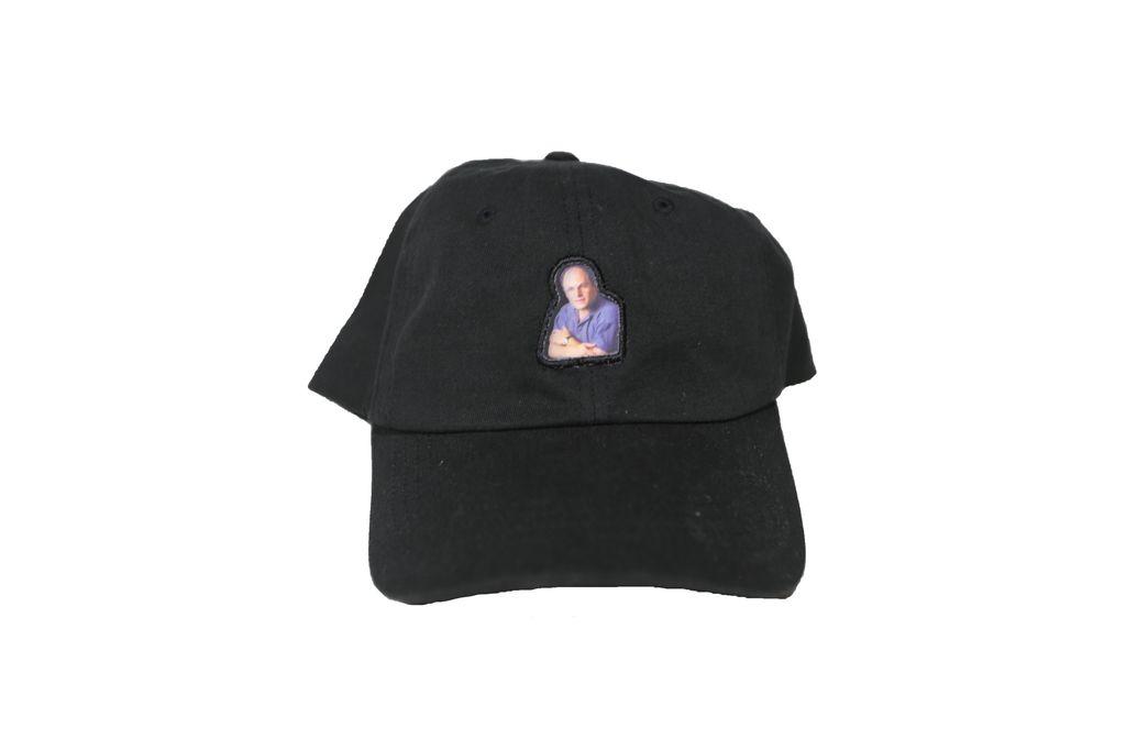 Akomplice Art Vanderlay Hat