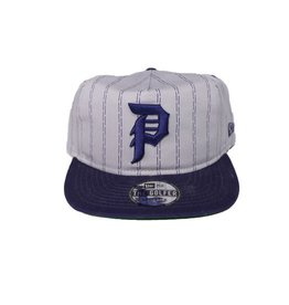 Primitive Apparel Minor League Snapback