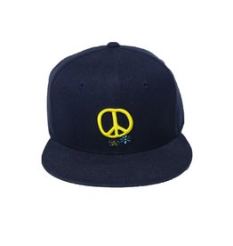 In4mation Plug 4 Snapback