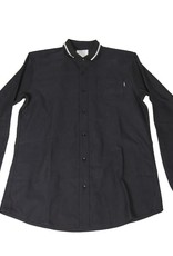 Fairplay Brand Nialle Button Up