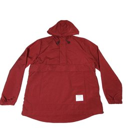 Fairplay Brand Willoughby Hoodie