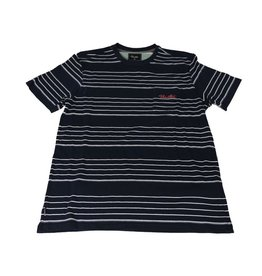 Primitive Apparel Jacquard Tee