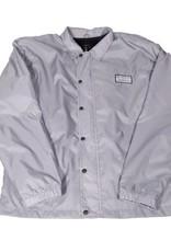 Jiberish Crown Coaches Jacket