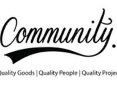 Community Brand