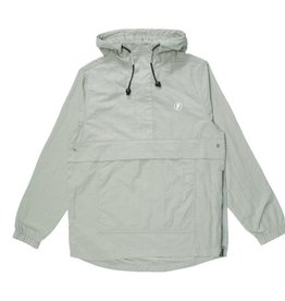 Fairplay Tillman Anorak