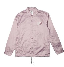 Fairplay Brawley Jacket