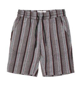 Fairplay Takk Shorts