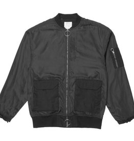 Fairplay Noah Jacket