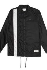Fairplay Bolton Jacket