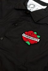 Community Botanic Jacket