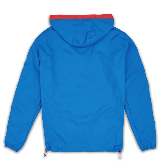 Reason Podium Anorak