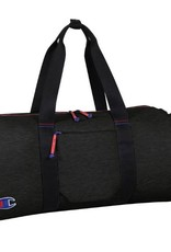 Champion Attribute Duffel Bag