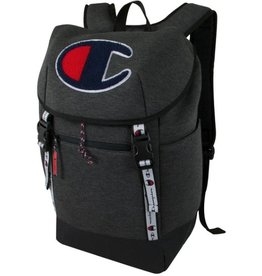 Champion Prime Backpack