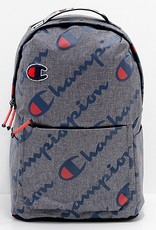 Champion Advocate Backpack