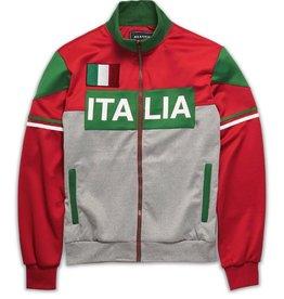 Reason Italia Track Jacket