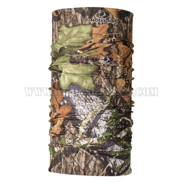 BUFF Buff, UV Mossy Oak Buff, Obsession