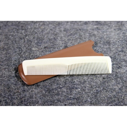 GENUINE SURPLUS Comb, Italian
