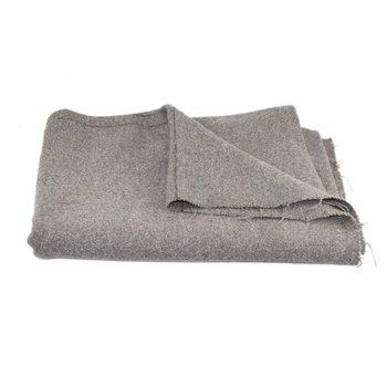 GENUINE SURPLUS Blanket, Wool, British, RAF