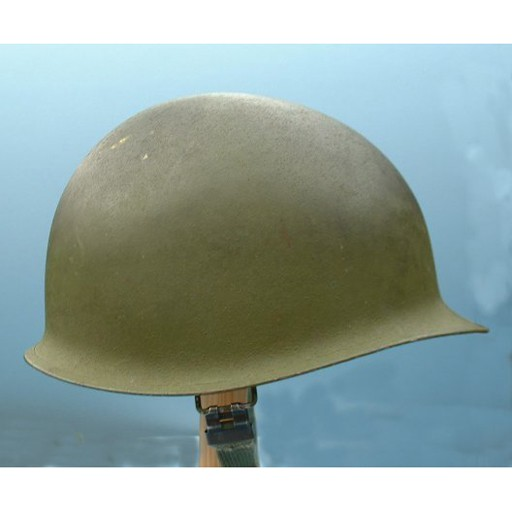 GENUINE SURPLUS Liner - Helmet - M-1 - US Issue - Complete