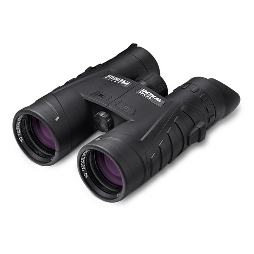 Steiner, T42r Tactical 10 x 42r Binoculars