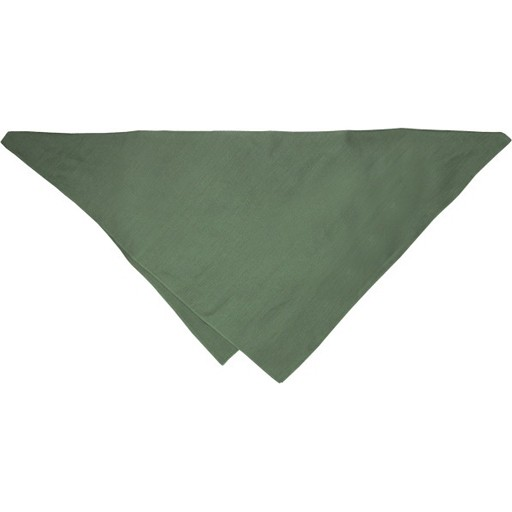 GENUINE SURPLUS Swedish Military, Bandanna Universal