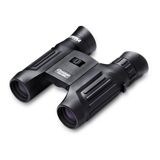 Steiner, Champ 10 x 26 Binoculars