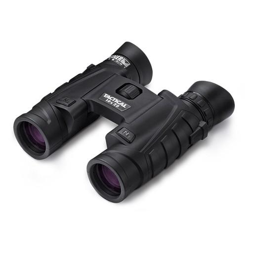 Steiner, T28 Tactical 10 x 28 Binoculars
